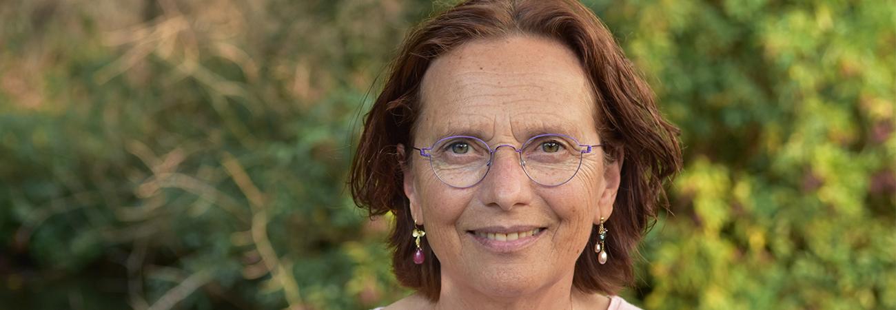 therapie-amsterdam-patrice-nieuwenhuijs